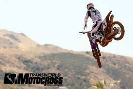james stewart news motocross bonus wallpapers james stewart and kyle chisholm transworld