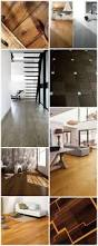 Premia Laminate Flooring 74 Best Hotel Reception Images On Pinterest Reception Areas