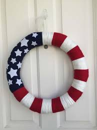Blogs For Home Decor Fabulous 4th Of July Porches