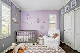 sol chambre bébé design couleur chambre bebe neutre 12 denis 22294604 sol