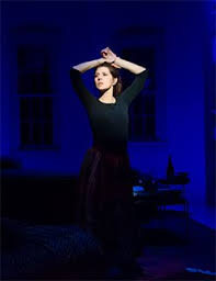 how to transcend a happy marriage shows lincoln center theater