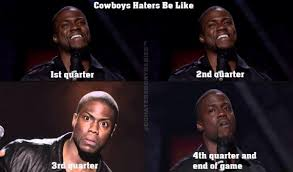 Cowboys Haters Memes - 17 best memes of the dallas cowboys beating the st louis rams