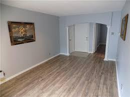 Dallas Laminate Flooring 5829 Copperwood Ln 2129 Dallas Tx Public Record Trulia