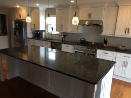 Design New Kitchen | new design inc flint mi