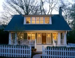 moore architects pc arlington bungalow