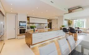 armoire cuisine armoire de cuisine à repentigny cuisine rl