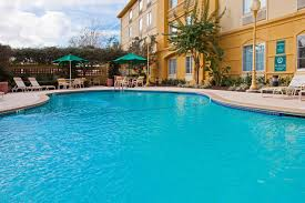 la quinta inn u0026 suites tampa usf fl booking com