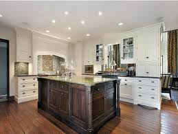 Kitchen Ideas With Cream Cabinets Home Design Backsplash Ideas Cream Cabinets Corian Countertops