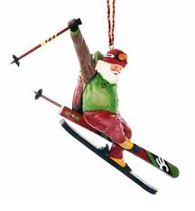 211 best ski theme images on rustic
