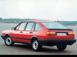 volkswagen mexico models volkswagen passat 1980 pictures information u0026 specs