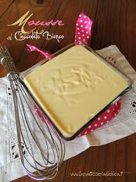 75 best panna cotta images on pinterest cream beverage and candy