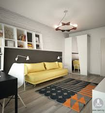 teenage room teen room designs bike storage creative bedrooms that any