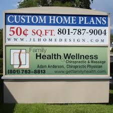 jl home design utah jl home design 801 787 9004