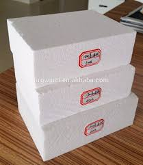 Wedding Dress Boxes For Travel Insulating Fire Bricks Insulating Fire Bricks Suppliers And