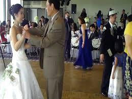 wedding money money dance dennis mariver wedding youtube