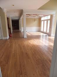 Really Cheap Home Decor Kitchen Floors Is Hardwood Flooring Or Tile Better Loversiq