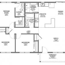 floor plan basics house wiring basics basic simple house floor plans basic basic