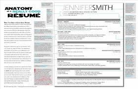 Msw Sample Resume Format Examples Of Really Free Example Of A Really Good Resume