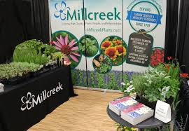 Mill Creek Landscaping by Visit Us Millcreek Gardens