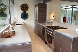 Ferguson Kitchen Bath Lighting Gallery Rancho Mirage Home Decor Ferguson Bath Kitchen And Lighting Gallery
