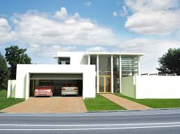 architectural house plans and building plans project homes new