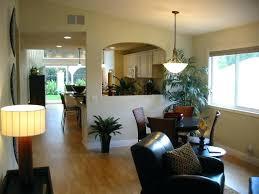 remodel room ideas renovation living room ideas remodeling living room ideas with