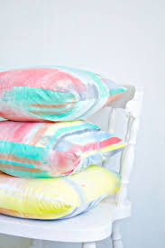 Papasan Cushion Cover Pattern by Best 25 Kid Friendly Cushion Covers Ideas On Pinterest Kid