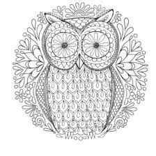 advanced coloring coloring pages free print