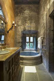 bathroom daltile kansas city grey stone sink stone sink kitchen