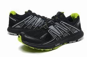 chaussure de cuisine homme salomon chaussures homme xr shift chaussures salomon 3d or