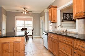 Best 25 Sherwin Williams Rain by Sherwin Williams Ancient Marble Kitchen Google Search House