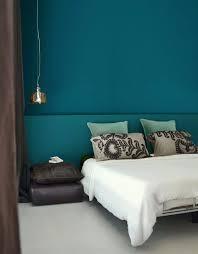 peinture chambre bleu turquoise peinture chambre bleu turquoise mer du nord peinture accologique et