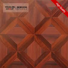 12mm V Groove Laminate Flooring V Groove Laminate Floor V Groove Laminate Floor Suppliers And