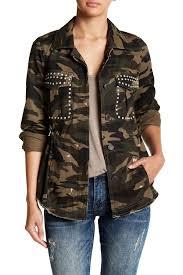 jolt coats jackets for women nordstrom rack
