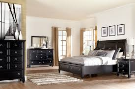 bedroom luxury craigslist bedroom sets for cozy bedroom furniture black wooden craigslist bedroom sets with rug and white wall for bedroom decoration ideas