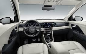 subaru crosstrek 2017 interior comparison kia niro hybrid 2017 vs subaru crosstrek limited