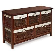 Kitchen Cabinet Storage Units More Inside Large Under Shelf Basket Image On Charming Bathroom