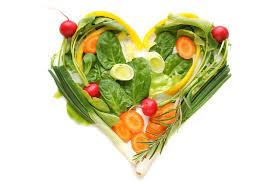 healing with food vitaclay chef