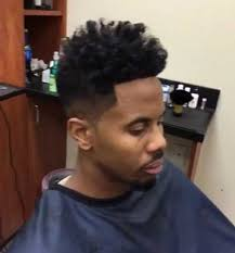 picture of black boys hair 20 black male hairstyles mens hairstyles 2018