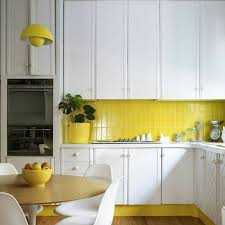 splashback ideas for kitchens the 25 best kitchen splashback inspiration ideas on