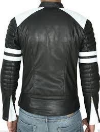country style leather jacket u k germany france australia spain