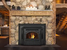fireplace u0026 stove designs u0026 idea gallery quadra fire