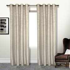 blackout curtains thermal curtains insulated boscovs insulated