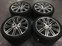 porsche cayenne s tires 20 porsche cayenne gts turbo 2016 hybrid wheels 275 45 20 tires