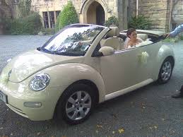 volkswagen white convertible cream beetle convertible all the best cream in 2017