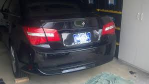 2014 cruze tail lights how to install led mercedes style tail lights