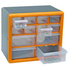 Plastic Tool Storage Containers - 226 best tool organization images on pinterest woodwork
