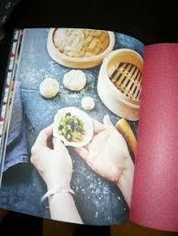 la cuisine du nord viet nam cuisine dishes cuisine