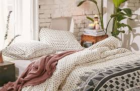 Embroidered Bedding Sets Duvet Embroidered Bedding Beautiful Bohemian Bedding Uk