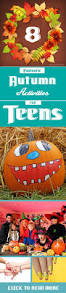 21 best autumn crafts images on pinterest halloween crafts